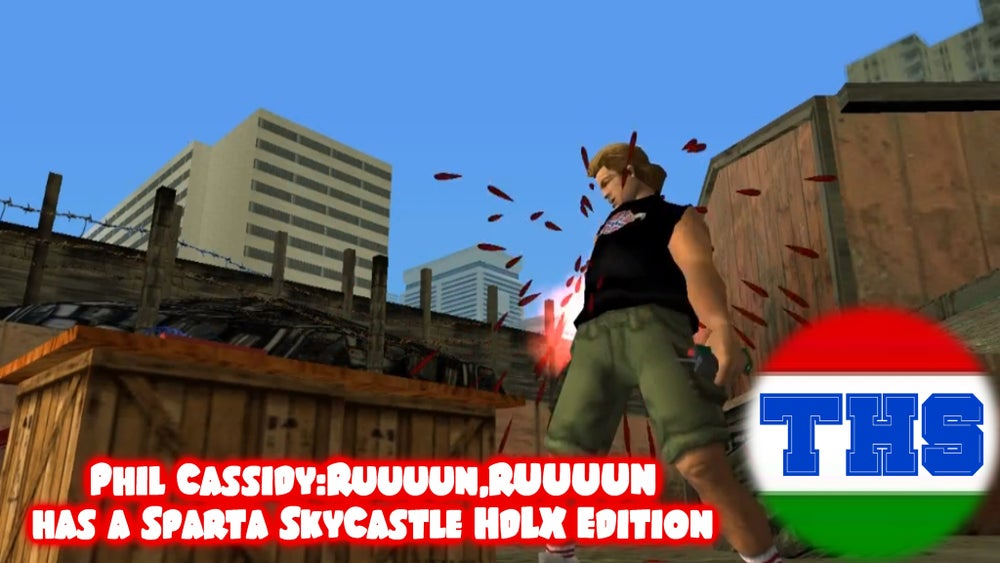Image of Gta Vice City Pc Download Full Game Free