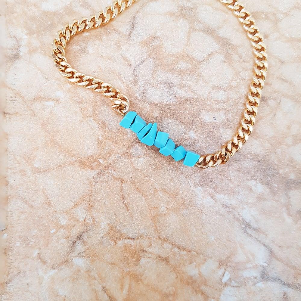 Image of Bracelet ANTAKI