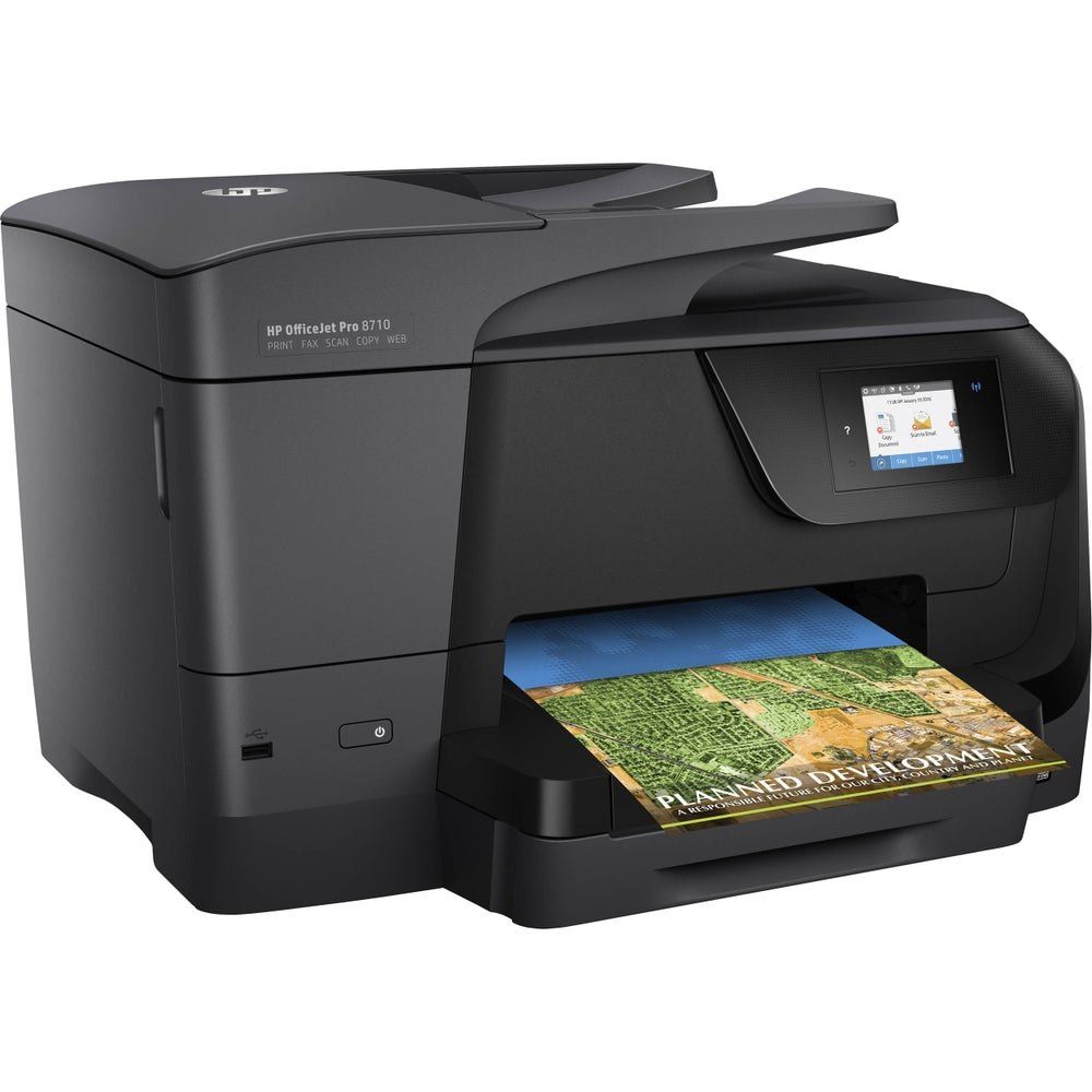 Image of Hp Photosmart D110 Driver Download