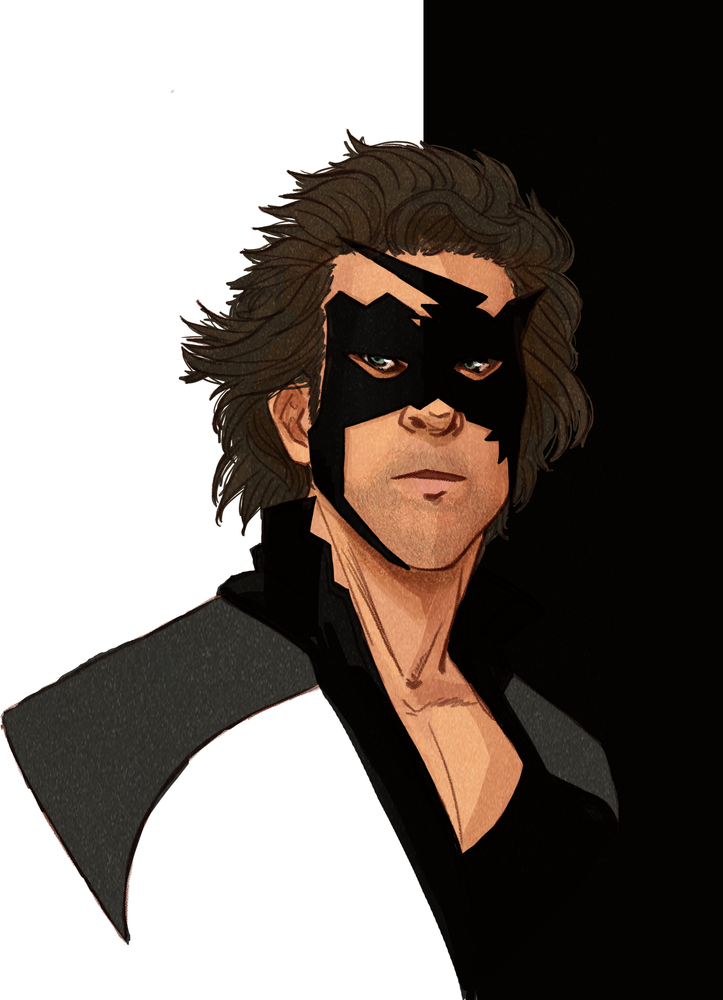 Krrish telugu movie video songs free download.