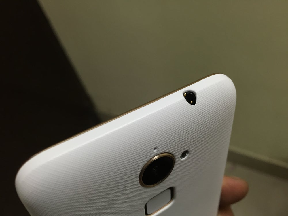 Image of Coolpad Note 3 Unboxing Video Download