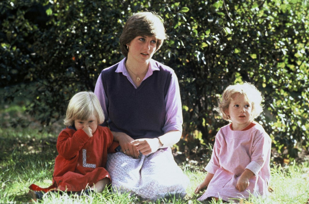 Image of Diana Her True Story Download Free
