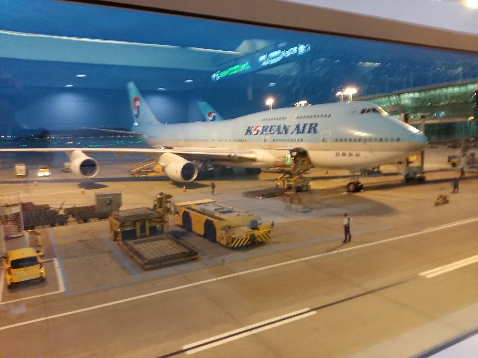 SIMULATOR 2004 AVIOES PARA FLIGHT BAIXAR
