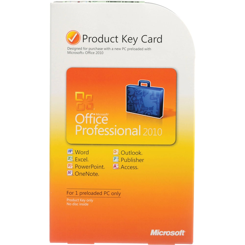 microsoft office 2012 product key free
