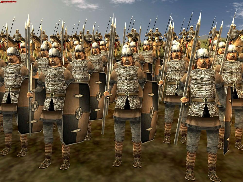 Image of The Sims Medieval Download Ita Gratis Pc