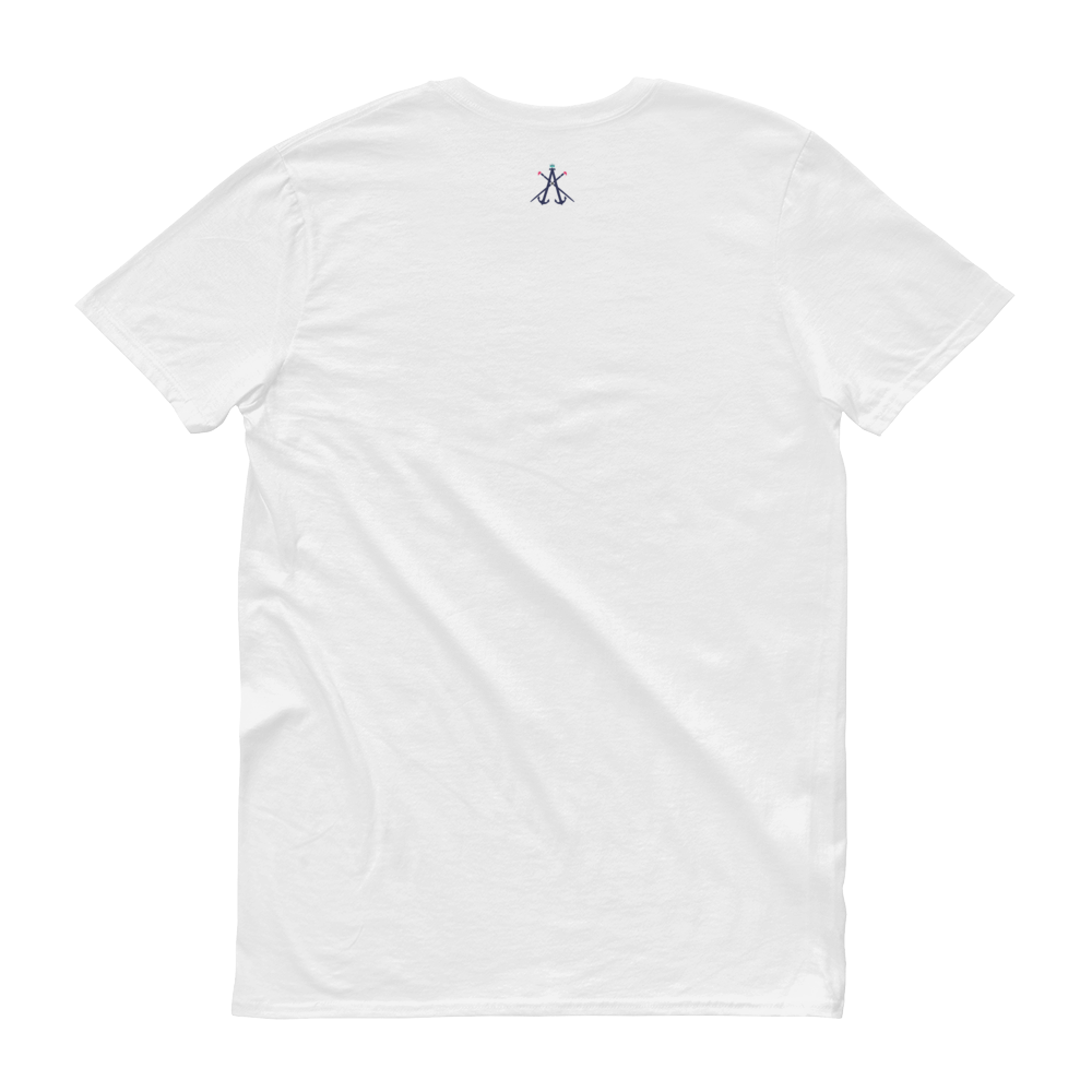 Image of 1LL Anniversary TEE