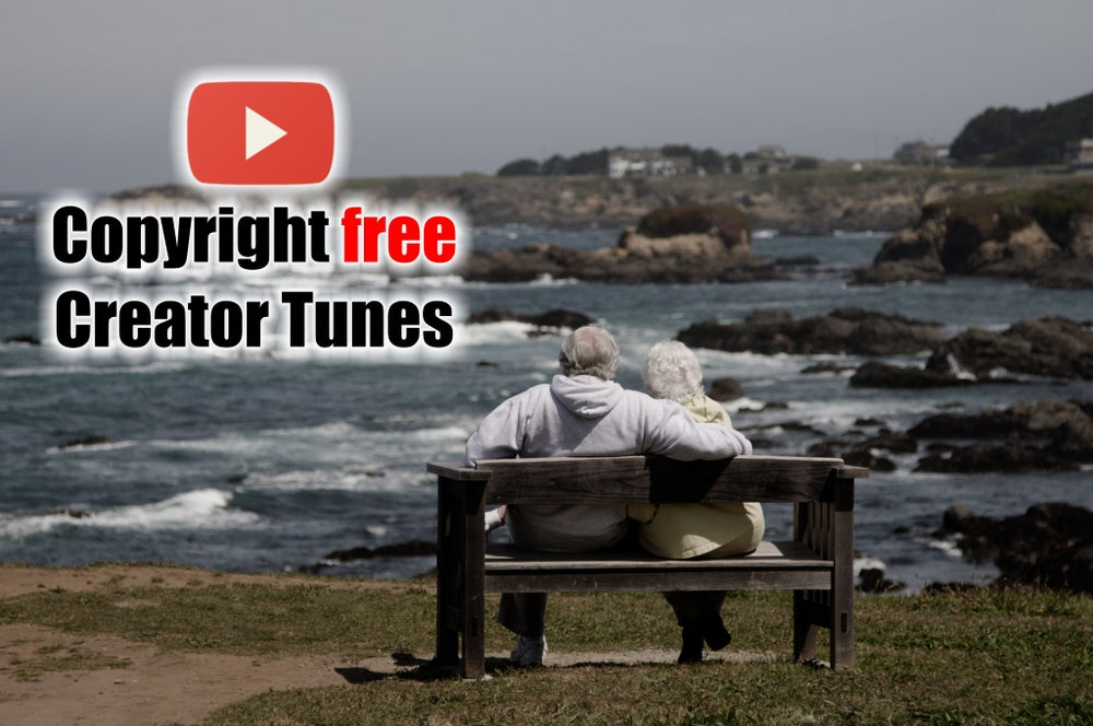 Image of Download Free Music Youtube Online