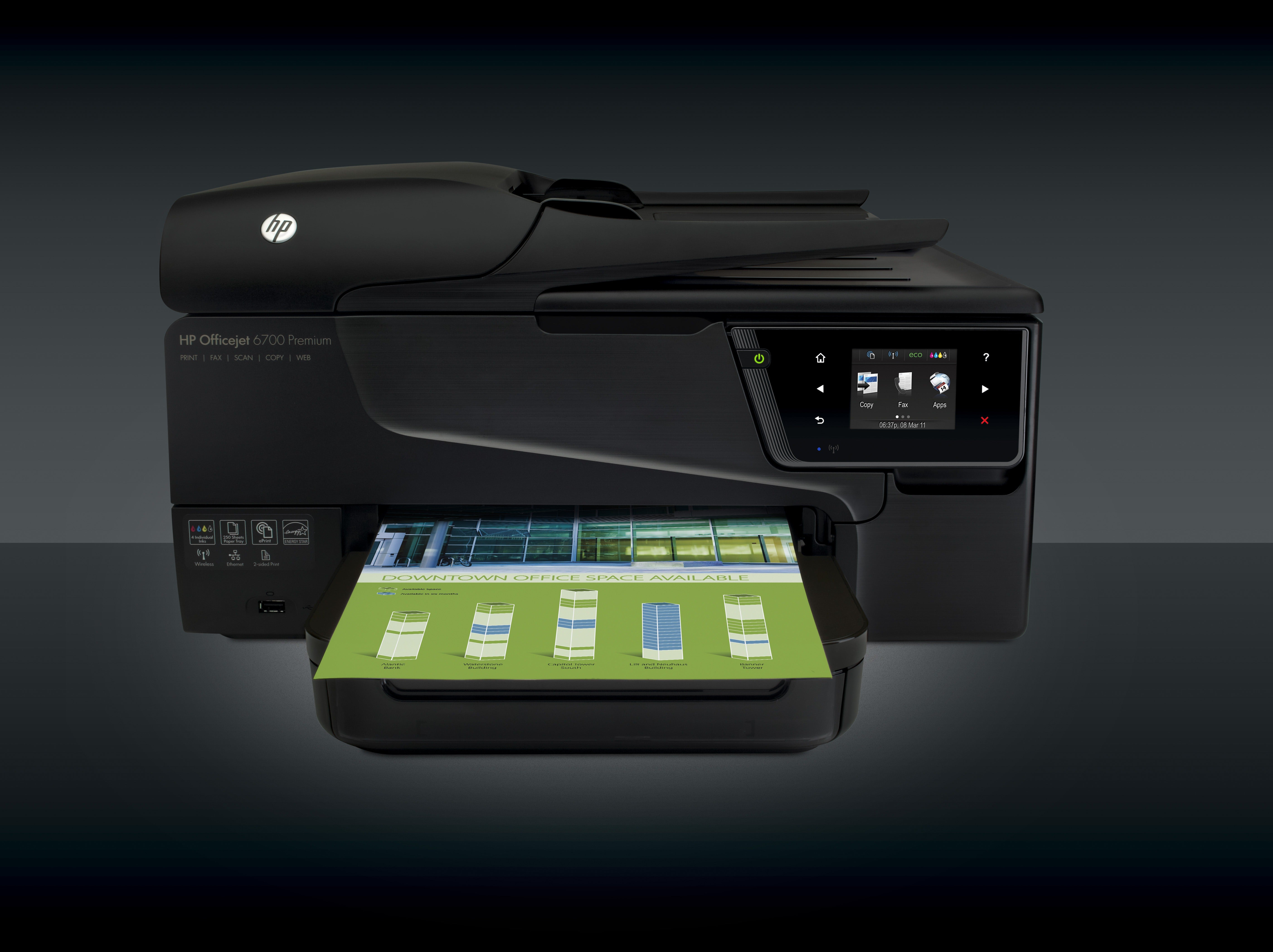 HP PHOTOSMART C4288 ALL-IN-ONE PRINTER WINDOWS 7 DRIVER DOWNLOAD