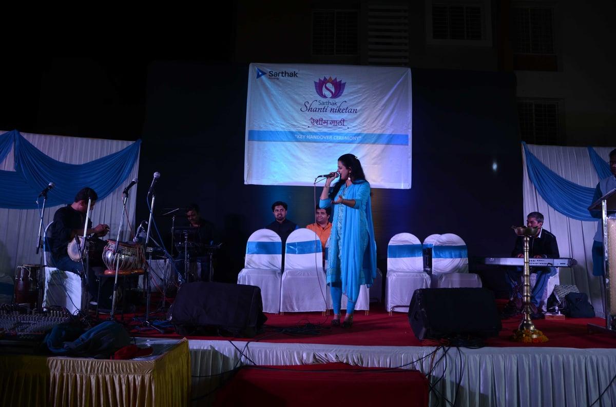 Naach songs pk download dhating mp3 Nakash Aziz
