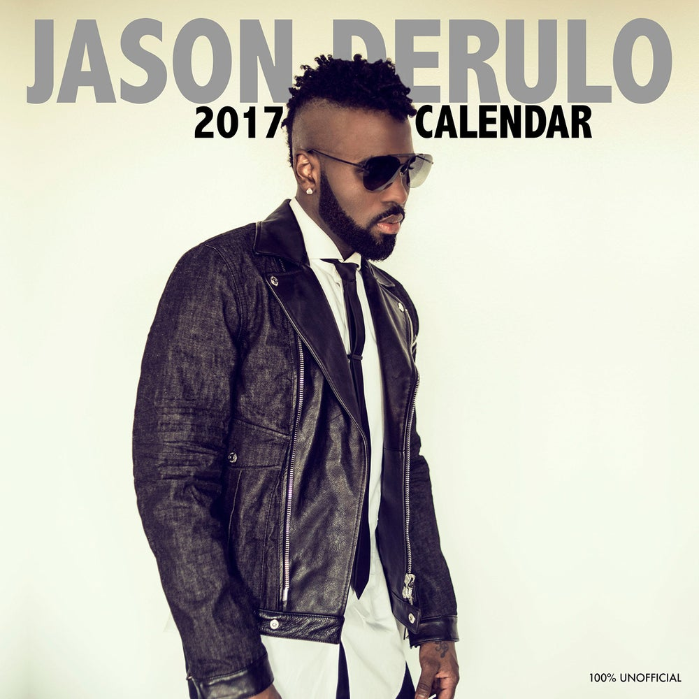 Image of What If Free Mp3 Download Jason Derulo