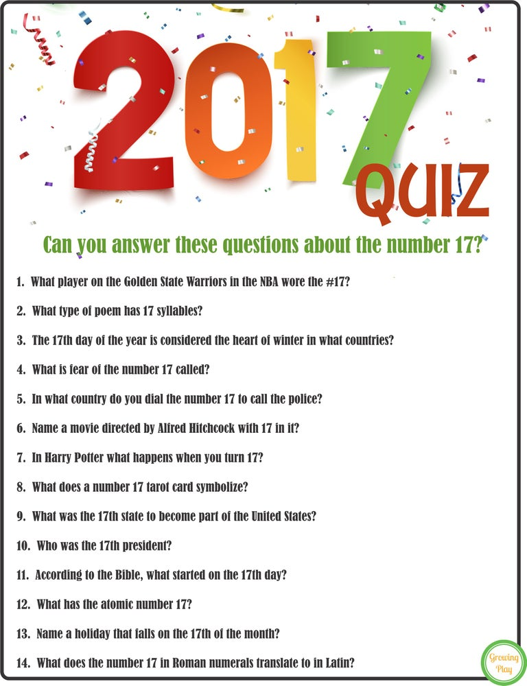Image of Bible Quiz With Answers Free Download