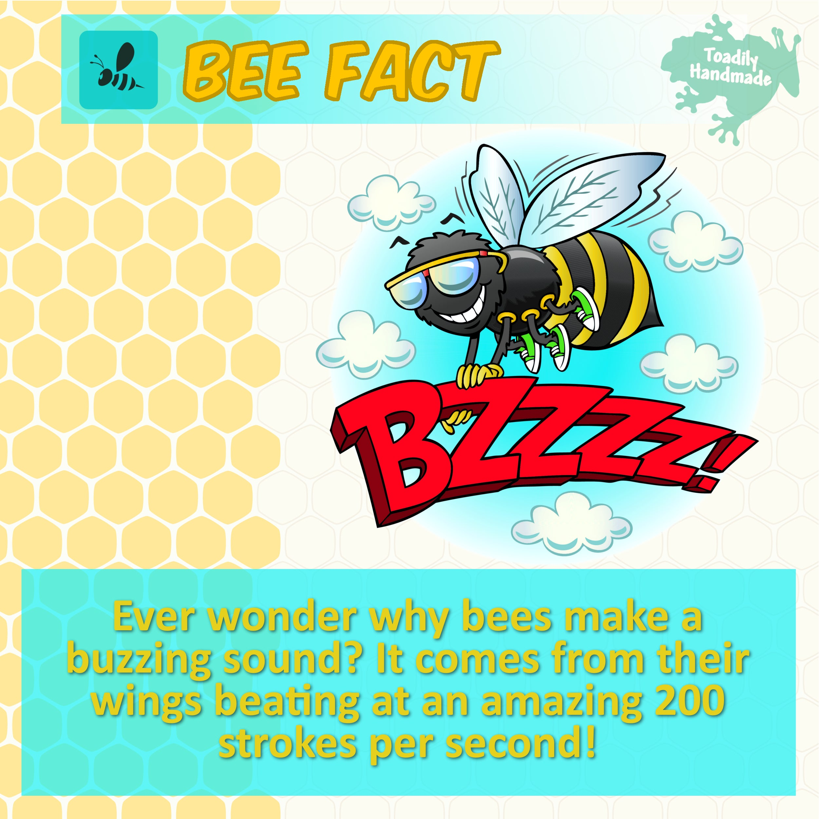 Bee Buzz | Animal sound effects | ProFX (Sound, Sound