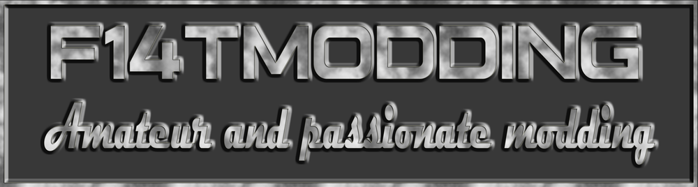 Image of Download Mod Indy 2012 Rfactor