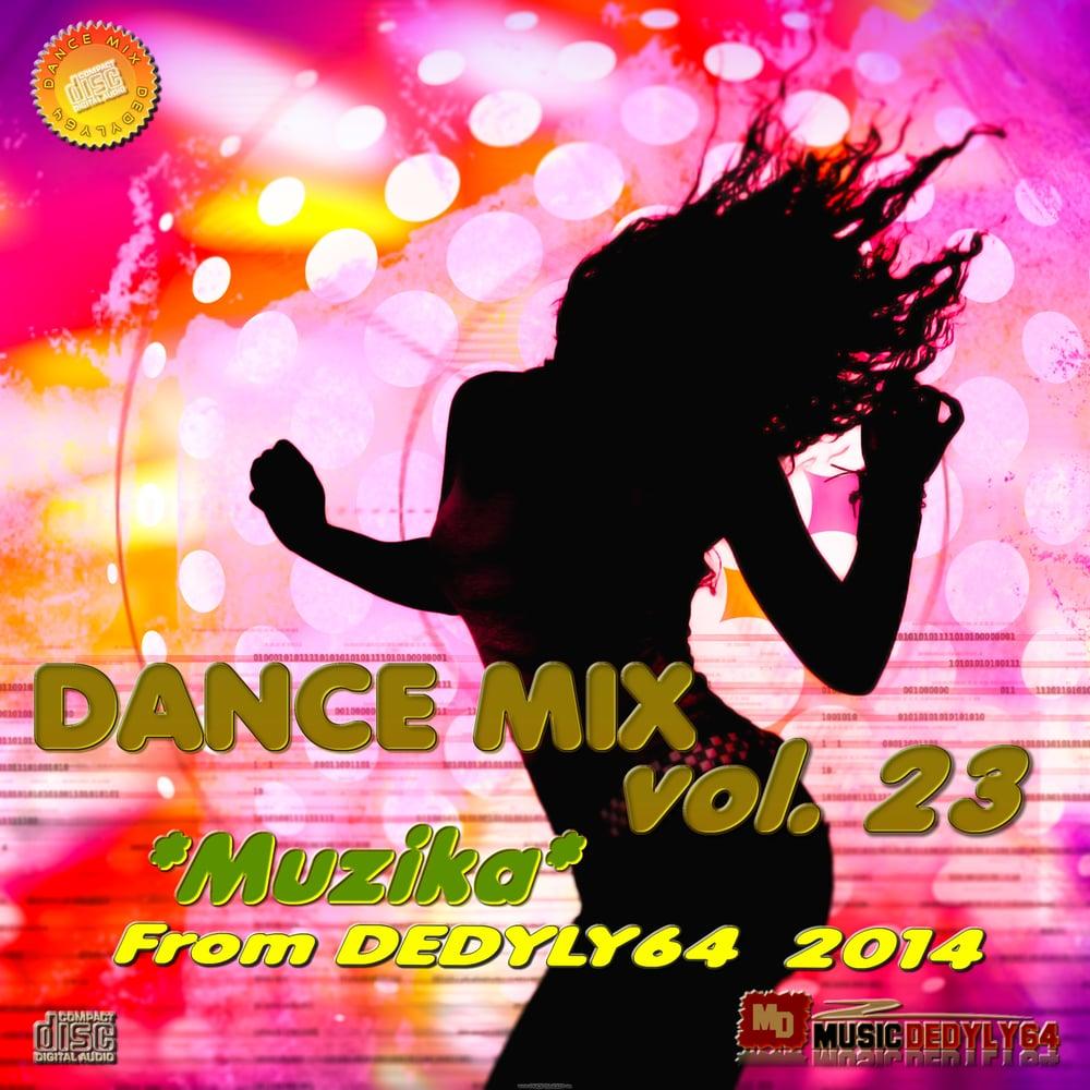 Image of Dj Deka Feat Gabriella Gyere Velem Download