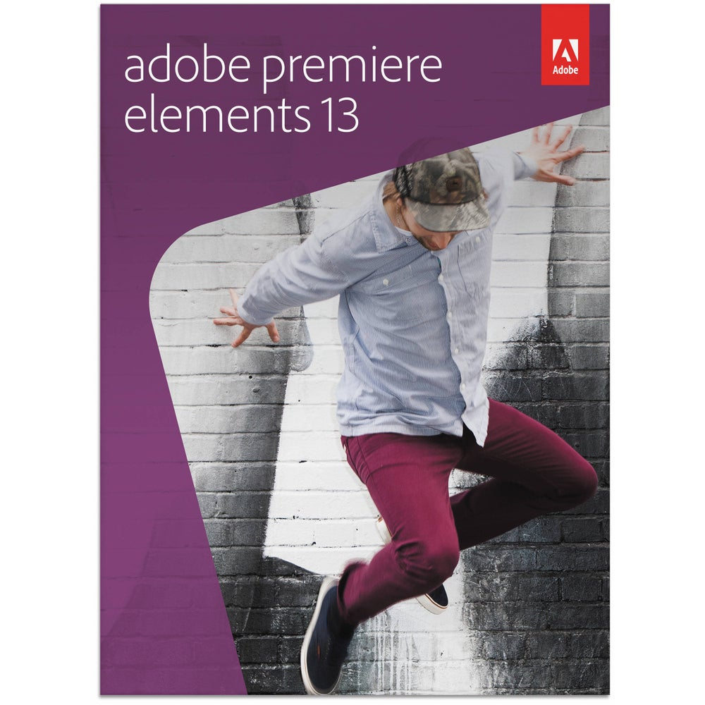 Image of Adobe Photoshop Free Download For Pc Cnet