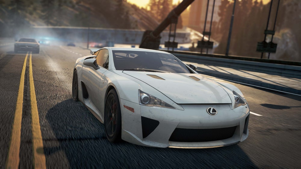 Vietiphe Download Game Pc Need For Speed Most Wanted 2005