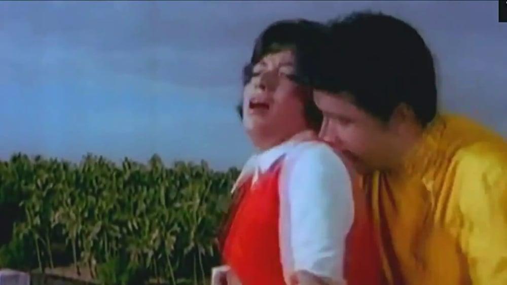 Image of Patthar Ke Sanam Movie Songs Download Mp3