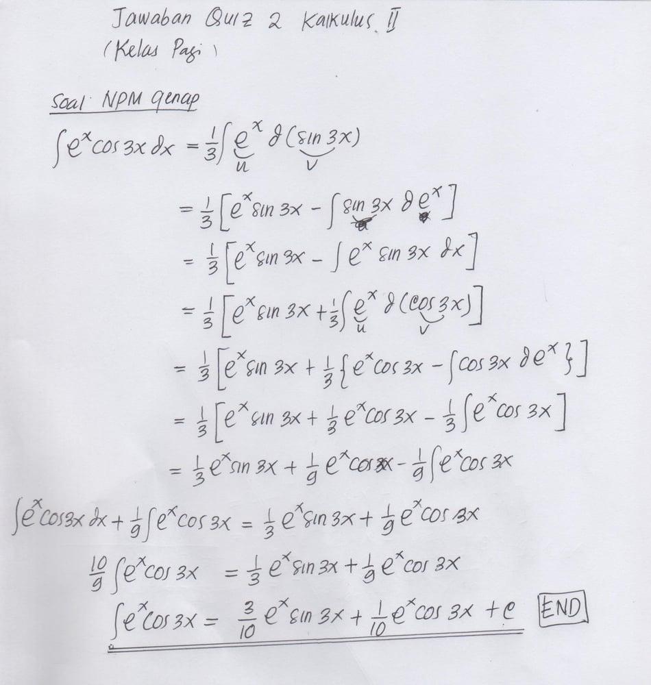 Image of Free Download Idm Terbaru Tanpa Serial Number Dan Registrasi