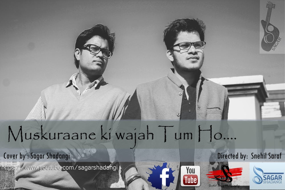 Image of Yahi Hu Mai Mp3 Song Download