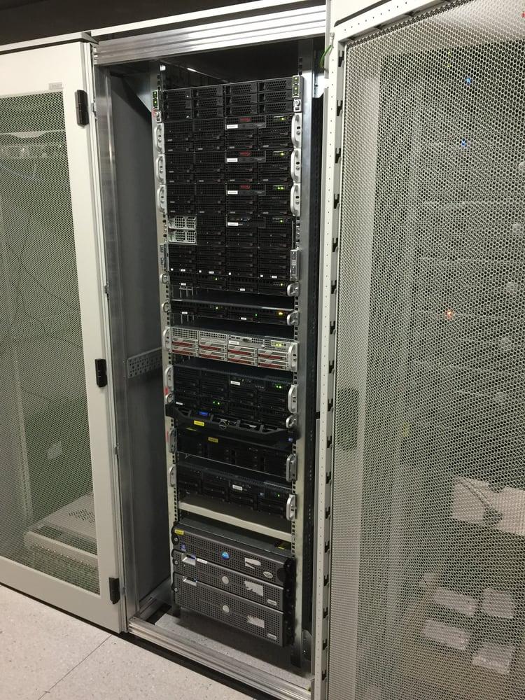 Image of Windows Server 2003 Cd Iso Download