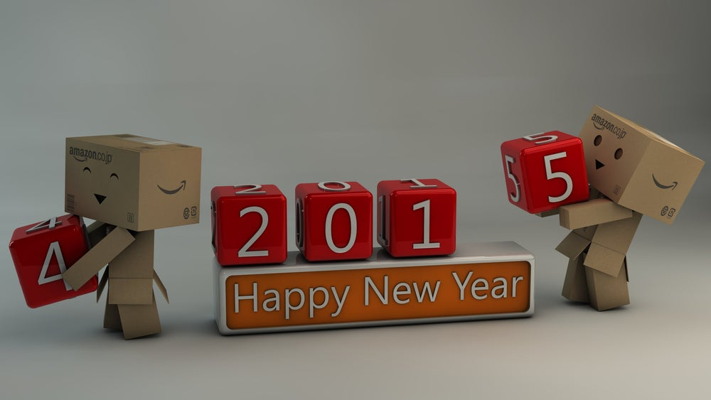 Image of New Year 2015 Wallpaper Hd Free Download