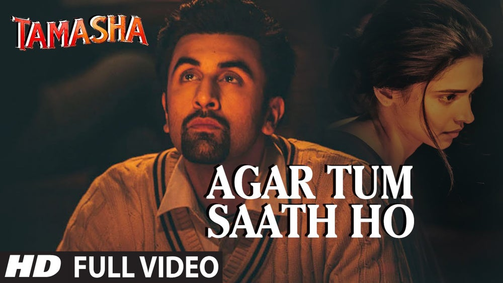 Image of New Bollywood Songs Video Download Mp4