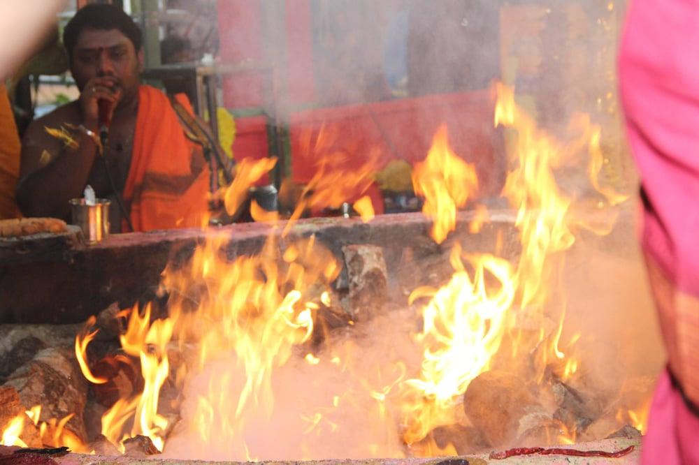 Image of Muripala Gopala Rara Krishna Mp3 Song Download