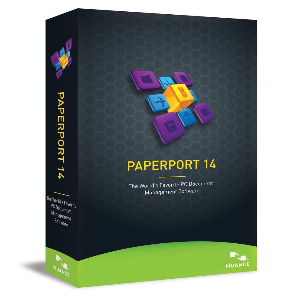 Image of Serif Webplus Free Download Mac