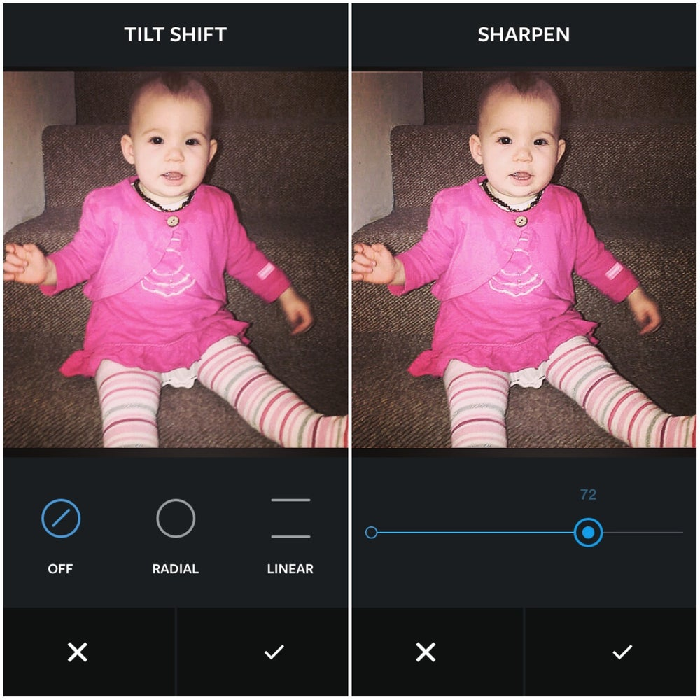Image of Instagram Update Download For Android