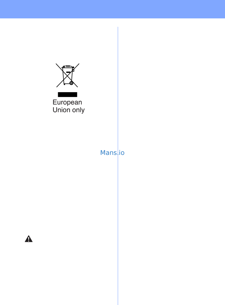 Image of Bradmin Light Utility Download Mac