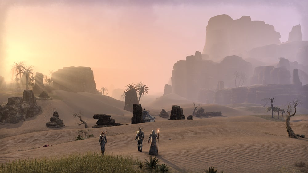 Peregrine's blog free oblivion download for pc.