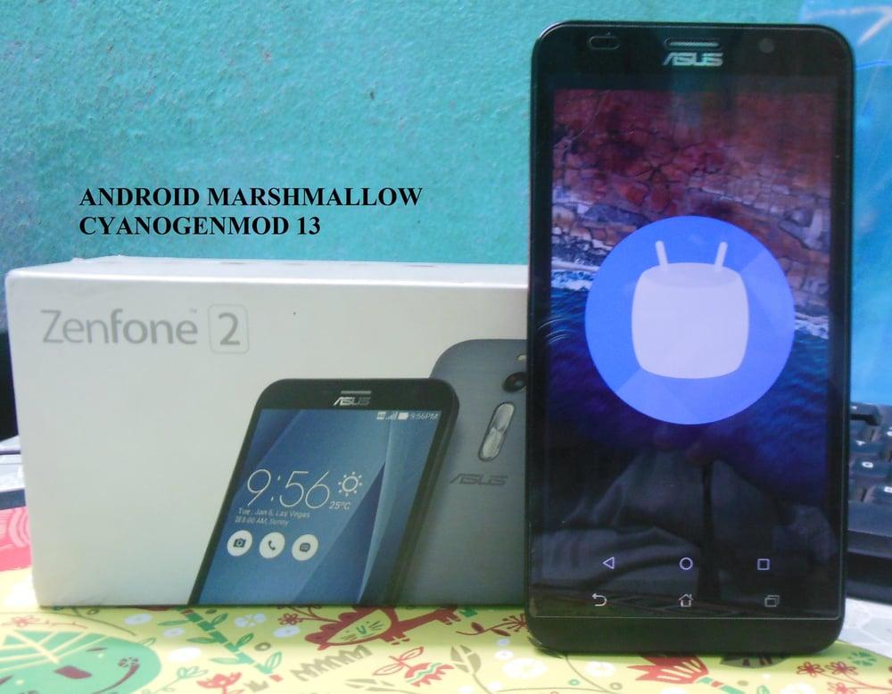 Cyanogenmod 13 Download