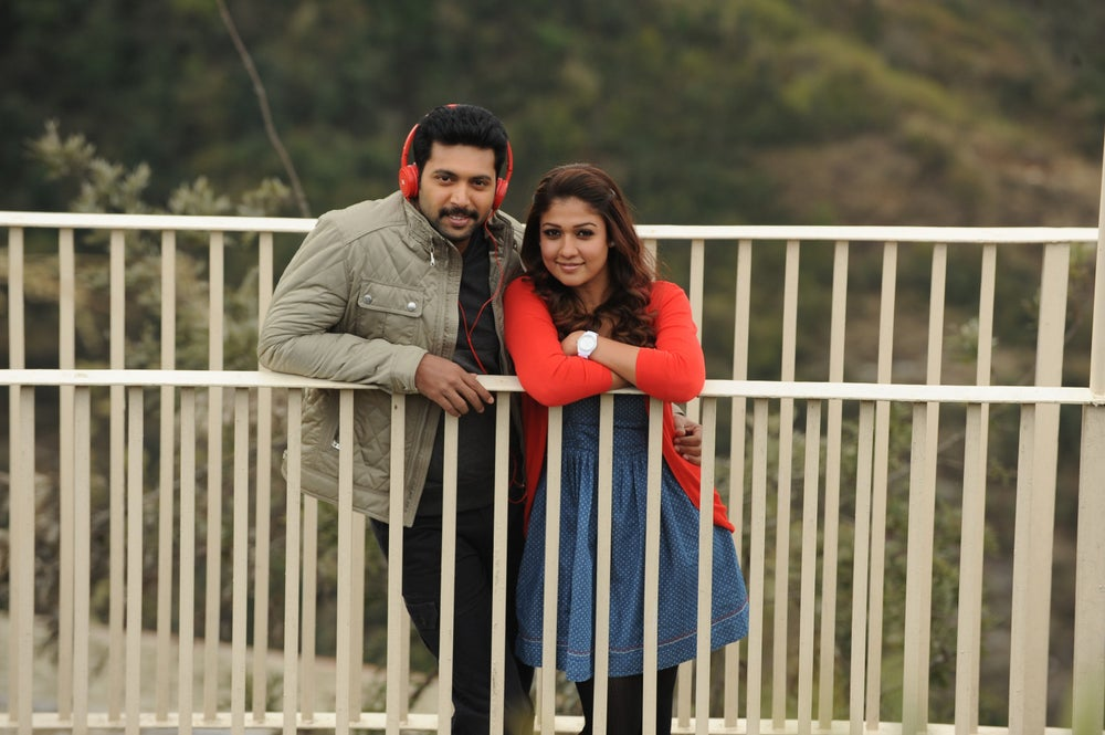 Image of Sathuranga Vettai Movie Download Utorrent
