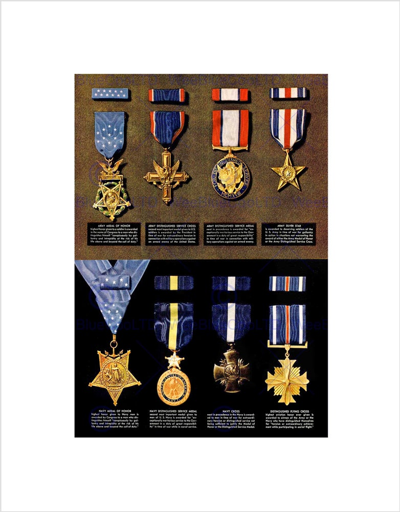 Image of Medal Of Honor Download Full Version Free