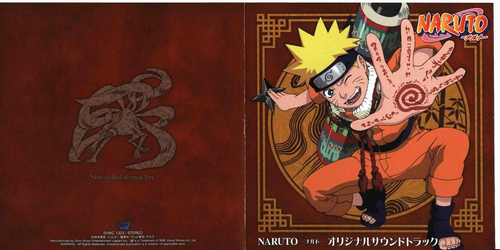 Naruto Shippuden Background Music Mp3 Free Download