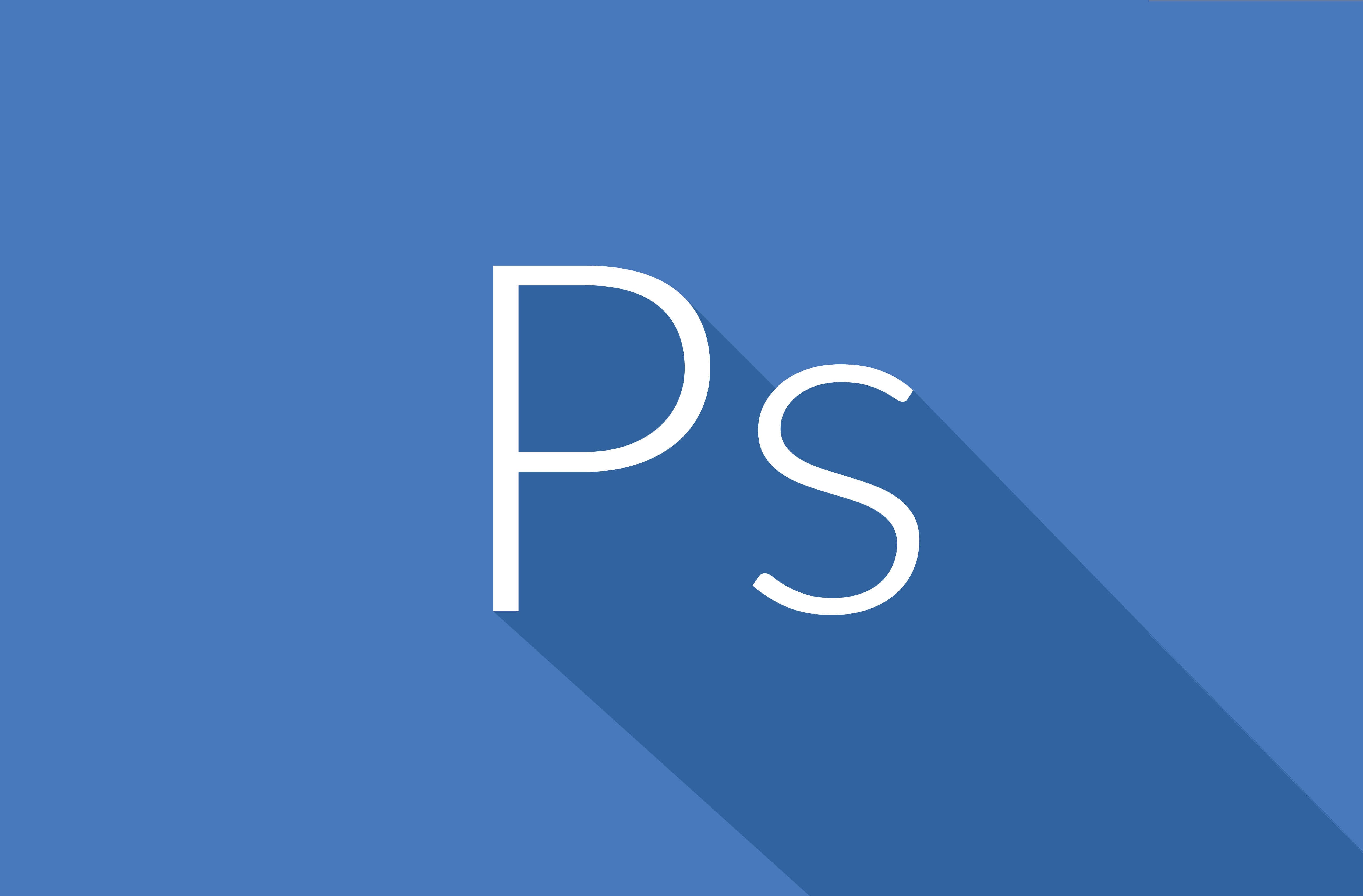 Download pics and photoshop cs6 free full version pc crack mac