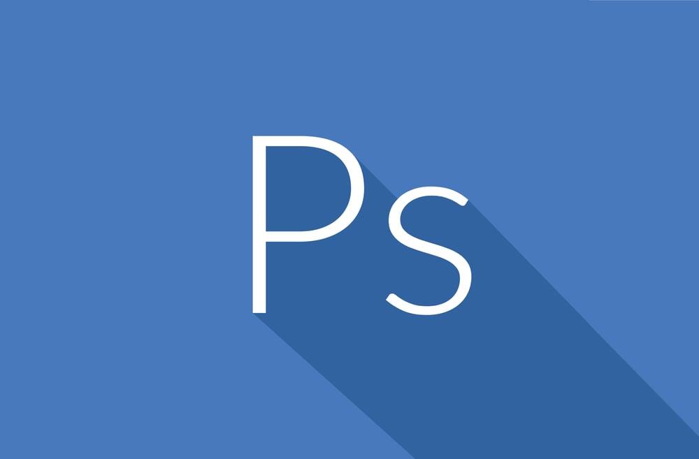 Adobe Photoshop Free Full Version For Mac