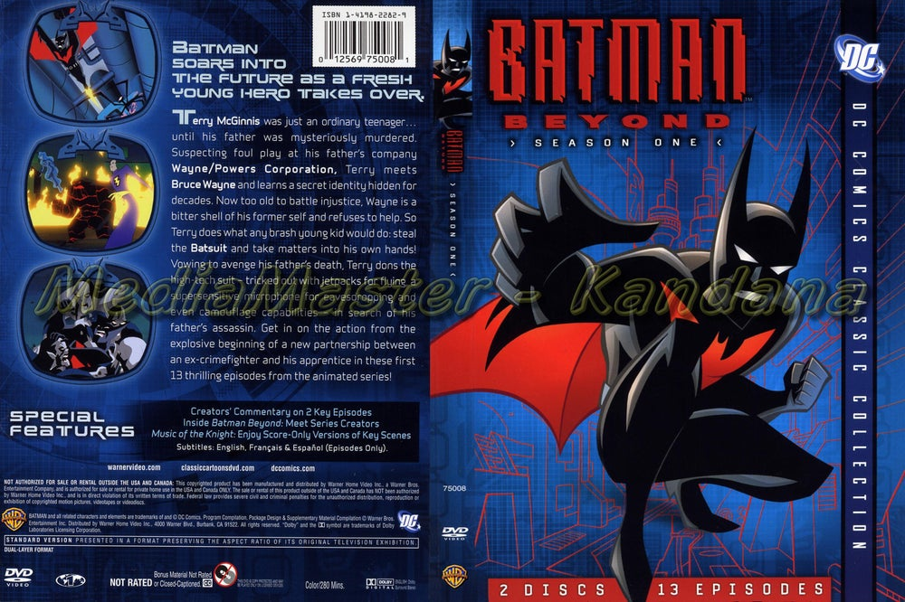 Image of Download English Subtitles For Batman The Dark Knight 2008 Dvdrip Nlx