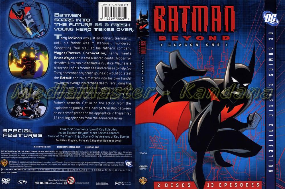 Download English Subtitles For Batman The Dark Knight 2008 Dvdrip Nlx