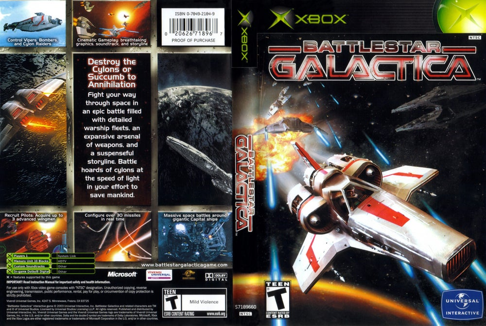 Image of Emulador Xbox 360 Pc Download Free