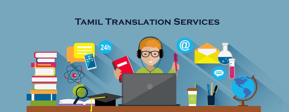 download translator english to tamil