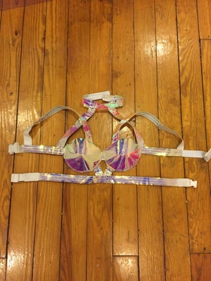 Image of Alien Princess Harness