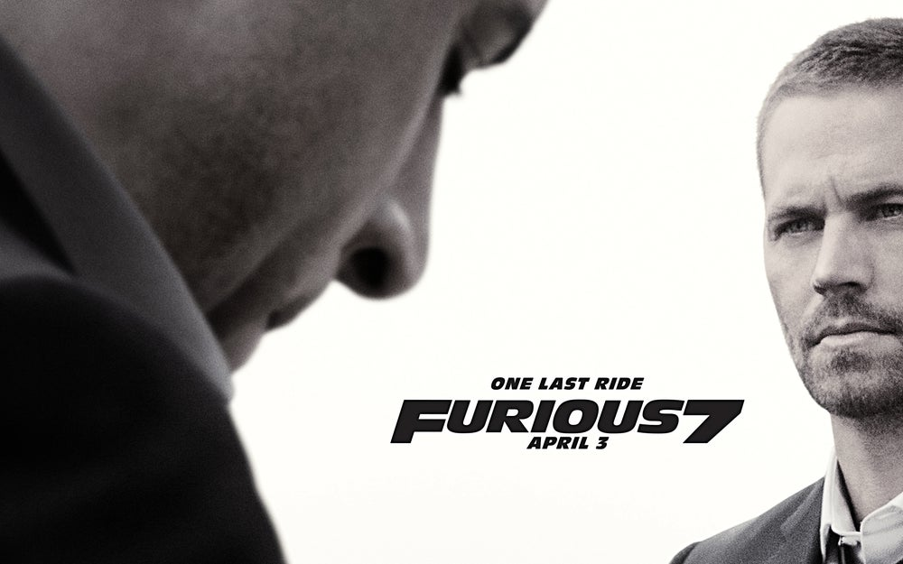 fast and furious 8 avi movie download in hindi