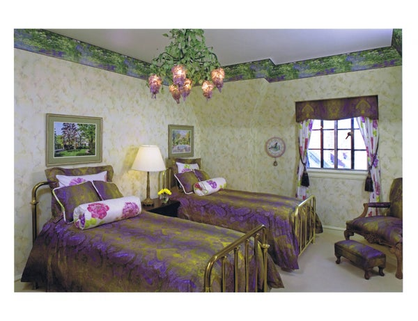 Image of 3d Decorating Software Free Download