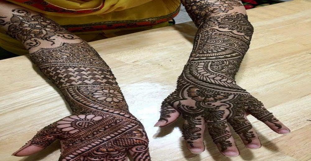 Deepika Padukone Yjhd Mehndi - Deepika Padukone Age