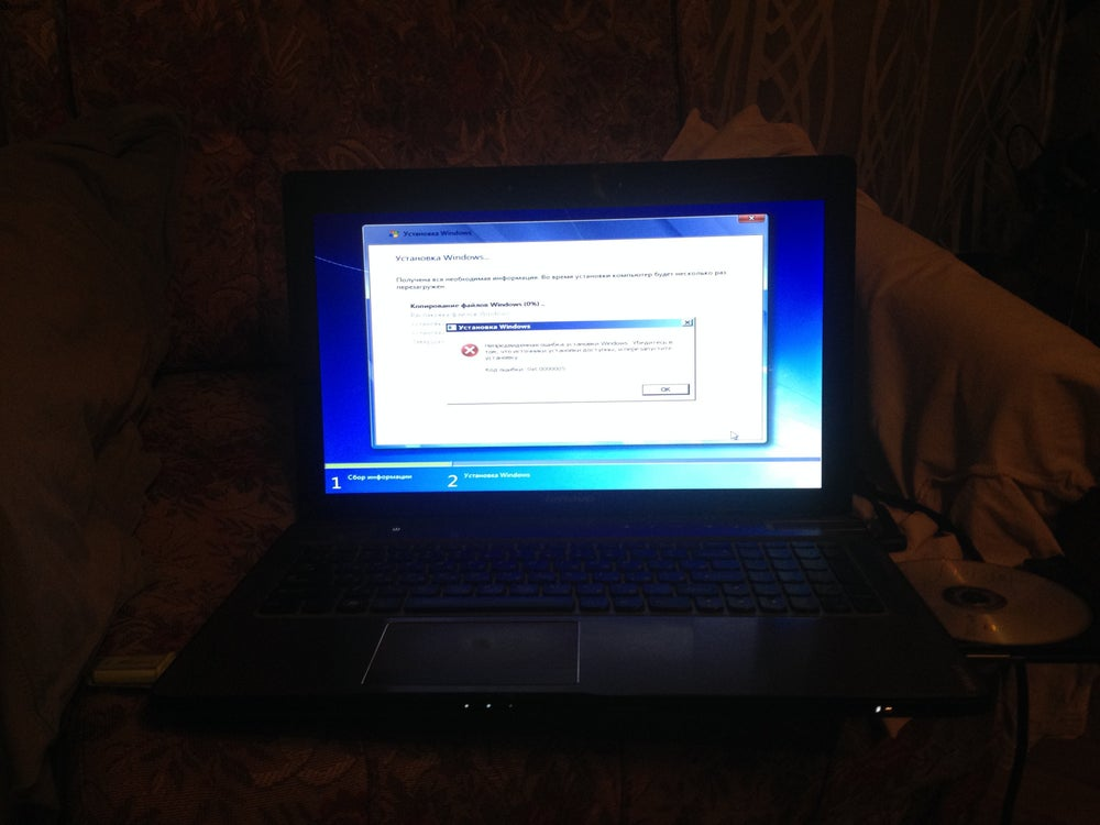 Windows 8 1 Download Iso 64 Bit Msdn