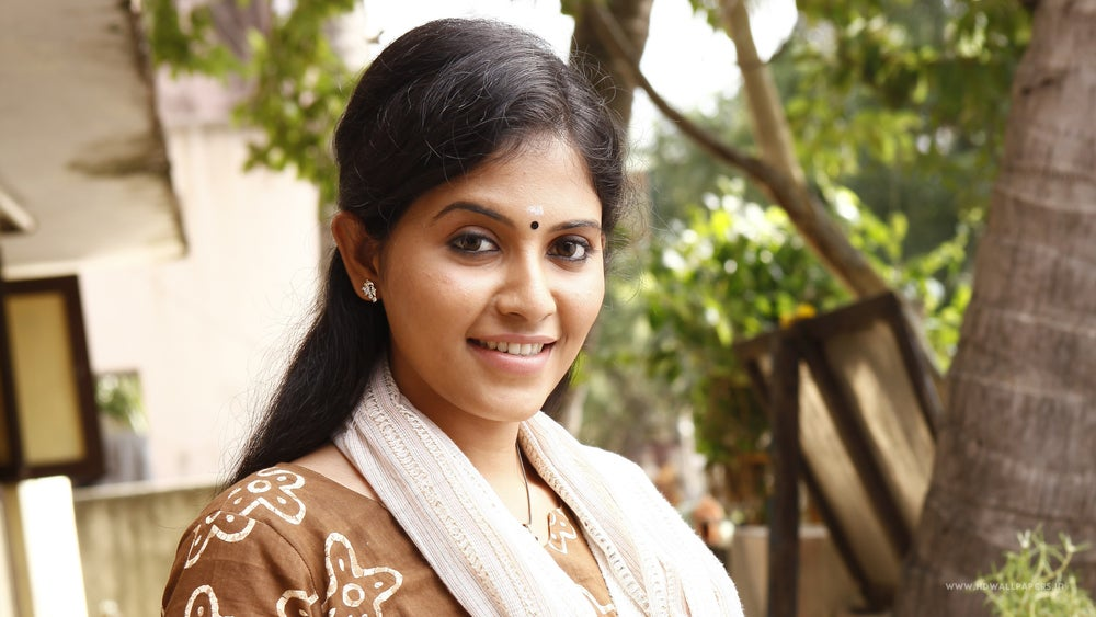 Beautiful indian actress wallpapers for free download about (1,766.