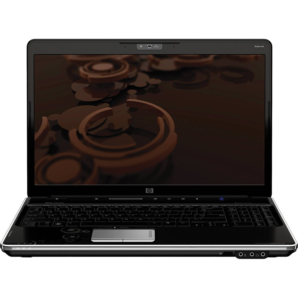 Image of Hp Image Zone 4.7 Download Xp