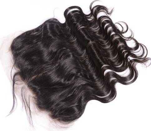 Image of Wavy Lace Frontal