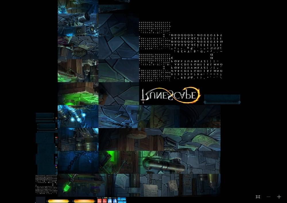 Image of Old School Runescape Bot 2013 Download